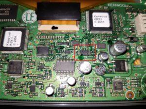 TM-D710e_IC2